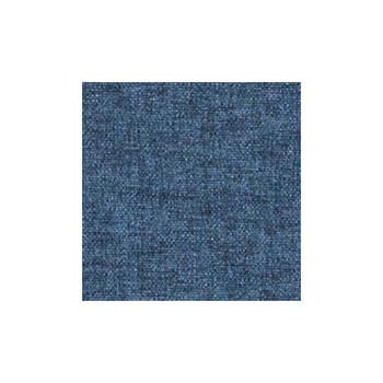 Cramer Fabric Grade 3 - Mayer Fedora Indigo 3FI
