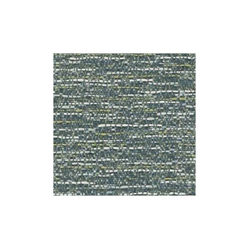 Cramer Fabric Grade 4 - Momentum Fuse Pristine 4FP