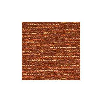 Cramer Fabric Grade 4 - Momentum Fuse Ginger 4FG