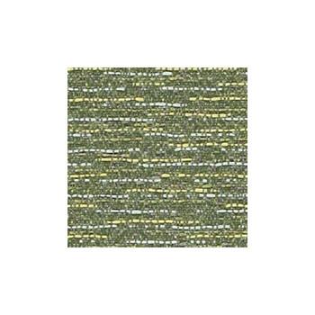 Cramer Fabric Grade 4 - Momentum Fuse Cress 4FC