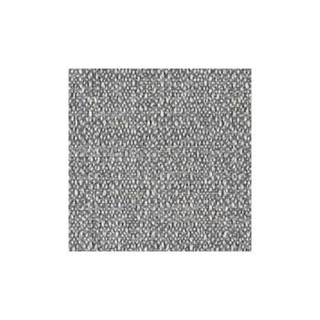 Cramer Fabric Grade 3 - Mayer Continuum Iron 3CI