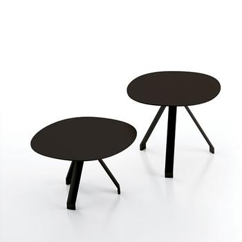 Magnuson Celes Accent Tables