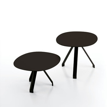 Magnuson Celes Accent Tables