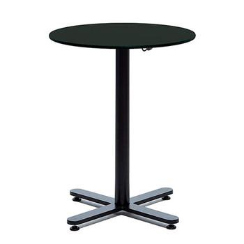 Magnuson OXI-10 Oxi Bistrot Table
