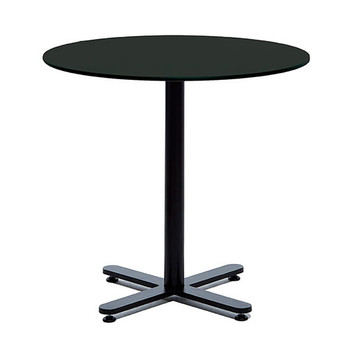Magnuson OXI-20 Oxi Bistrot Table