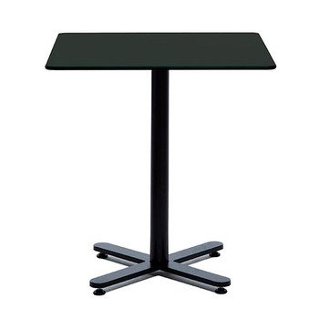 Magnuson OXI-30 Oxi Bistrot Table