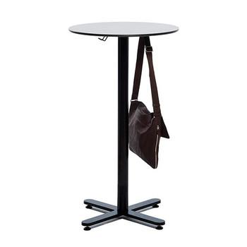 Magnuson OXI-40 Oxi Bistrot Bar Table