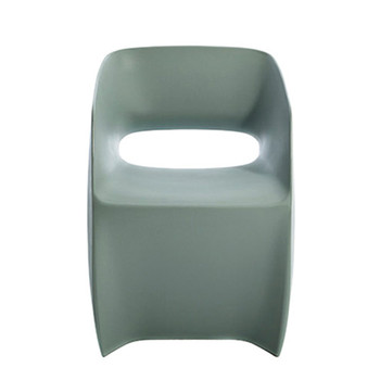 Magnuson Om Basic Light Blue Outdoor Chair