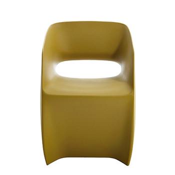 Magnuson Om Basic Pistachio Outdoor Chair