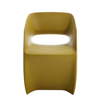 Magnuson Om Basic Pistachio Outdoor Chair