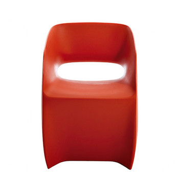 Magnuson Om Basic Red Outdoor Chair