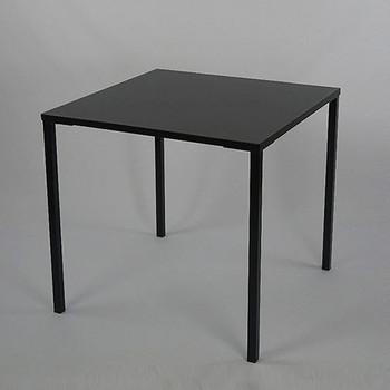 Magnuson Sim-01 Table
