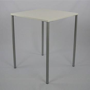 Magnuson SIM-02 Table