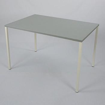 Magnuson Sim-03 Table