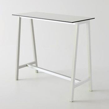 Magnuson Step-01 Table