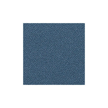 GO 7J Steel Fabric - CF Stinson New Hempstead NH366