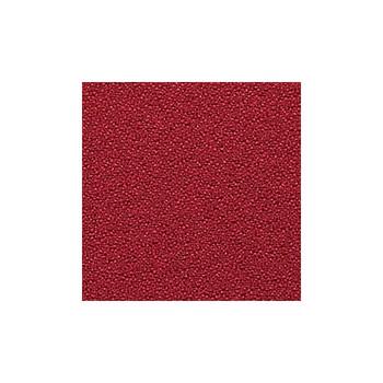 GO 7G Fire Fabric - CF Stinson New Hempstead NH406