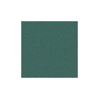 GO D2 Lake Fabric - CF Stinson New Hempstead NH423