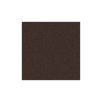 GO 8M Cocoa Fabric - CF Stinson New Hempstead NH424
