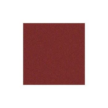 GO 8S Brick Fabric - CF Stinson New Hempstead NH434