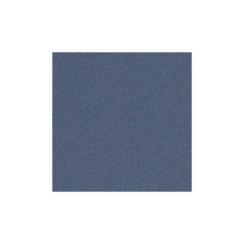 GO 8L Galaxy Fabric - CF Stinson New Hempstead NH509