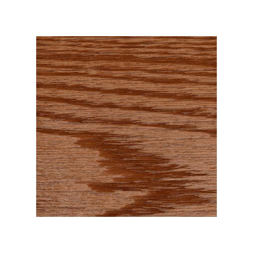 Camden-Boone Medium Oak Finish