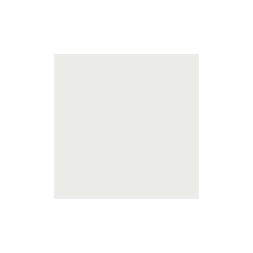 Matte White Shelf Finish for Magnuson Usio Shelving