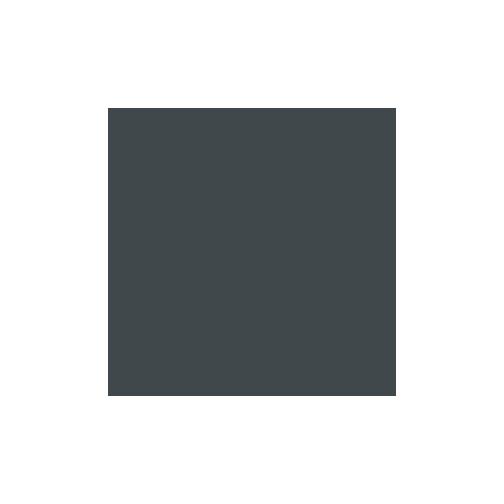 Forge Grey Shelf Finish for Magnuson Usio Shelving