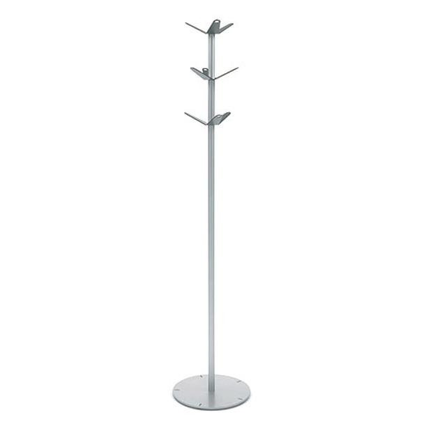 Magnuson Bambu Coat Tree - BAMBU-01
