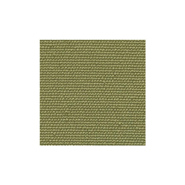 Maharam Medium 463490 029 Pistachio