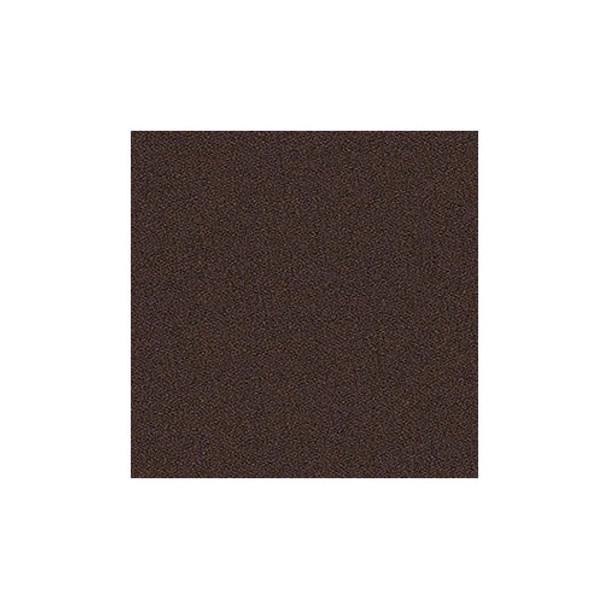 GO 8M Cocoa Fabric - CF Stinson New Hempstead NH424