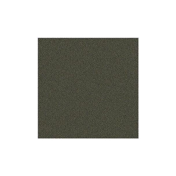 GO 8P Zen Fabric - CF Stinson New Hempstead NH425