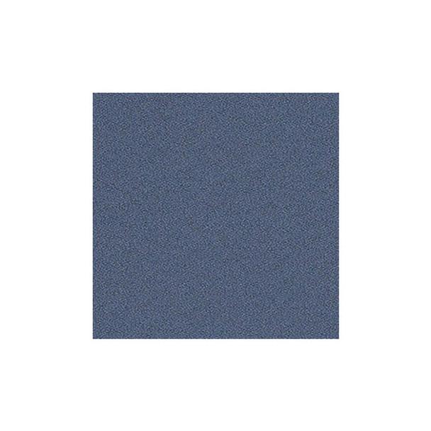 GO 8L Galaxy Fabric - CF Stinson New Hempstead NH509