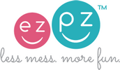 EzPz NZ