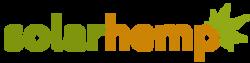 Solar Hemp   epicShops.com