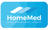 HomeMed - Sleep Solutions for Snoring, Sleep Apnoea treatment & Insomnia