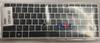 HP SPS-KBD CP+PS BL SR PVCY 14 - US probook 640 g4 / probook 640 g5 - L09549-001