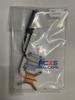 HP Heatsink - SKL DSC Nvidia, Schumi343 - L33314-001