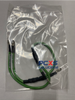 HP CABLE ASSY ground  - 256960-002