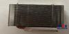 Dell-Poweredge-2800-2850-Server-Heatsink- 0TD634