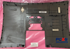 HP SPS-ASSY REAR COVER Eliteone 800 G2 - 839009-001