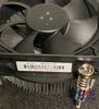 HP Heatsink, Gen, 65W, ENT16 MT HP 280 G3 MT / 290 g1 MT / Prodesk 400 G4 MT/ prodesk 600 G2 MT/ Elitedesk 800 G4 TWR - 863480-001
