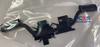 HP SPS-HEATSINK DSC  zbook 15V G5 - L25086-001