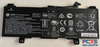 HP ASSY-BATT 2C 47Wh 6.15Ah LI GM02047XL-PL HP CHROMEBOOK 14-CA / HP CHROMEBOOK X360 11-AE - 917725-855