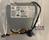 HP SPS-PSU 180W EPA90 - EON 800 G4 AIO - 902815-003