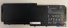 HP ASSY-BATT 6C 95Wh 4.15Ah LI AM06095XL-PL HP ZBook 17 G5 - L07044-855