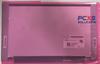 HP  SPS-PNL KIT FHD AG LED HD IR PVCY Elitebook 840 G5 - L21943-001