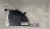 HP FAN for UMA Pavilion 15-CW / 15-CS - L25584-001