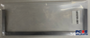 HP SPS KICK STAND HP ZBook  X2 G4 - L03259-001