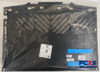 HP BASE ENCLOSURE N18E OMEN LAPTOP 15-DH - L57327-001